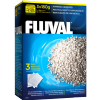 Fluval Ammonia Remover 540g (3 x 180g Bags)